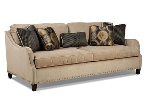Fairfield Chair Co. - Sofa - 2777-50