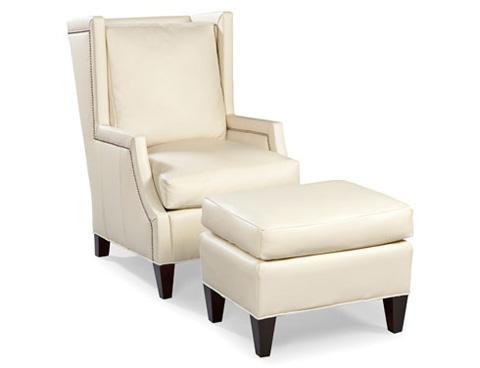Fairfield Chair Co. - Lounge Chair - 2779-01