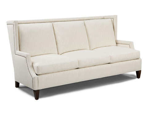 Fairfield Chair Co. - Sofa - 2779-50