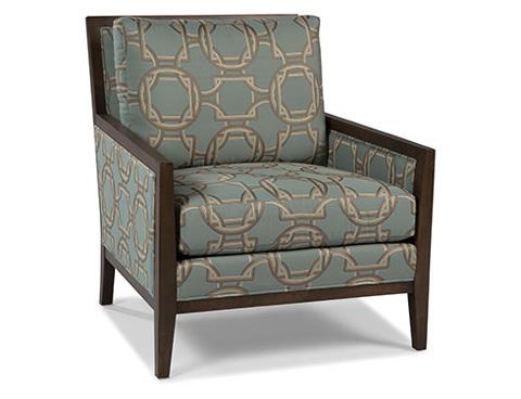 Fairfield Chair Co. - Lounge Chair - 2788-01