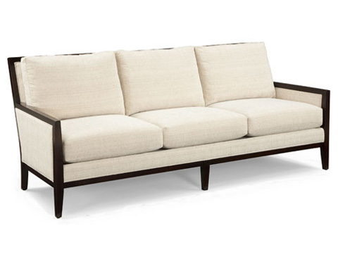 Fairfield Chair Co. - Sofa - 2788-50