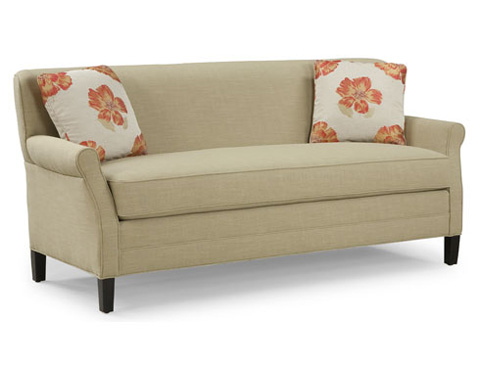 Fairfield Chair Co. - Sofa - 2794-50