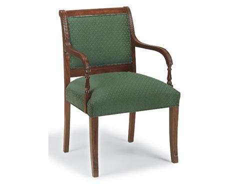 Fairfield Chair Co. - Occasional Chair - 3514-01