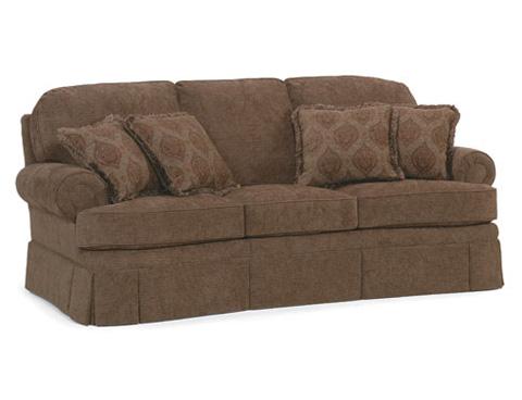 Fairfield Chair Co. - Sofa - 3716-50