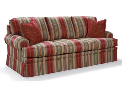 Fairfield Chair Co. - Sofa - 3720-50