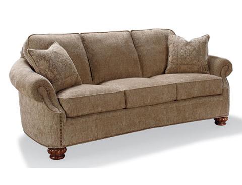 Fairfield Chair Co. - Sofa - 3746-50
