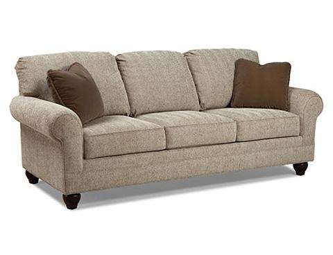 Fairfield Chair Co. - Sofa - 3769-50