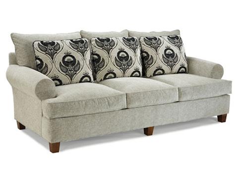 Fairfield Chair Co. - Sofa - 3778-50