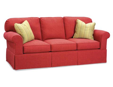 Fairfield Chair Co. - Sofa - 3788-50