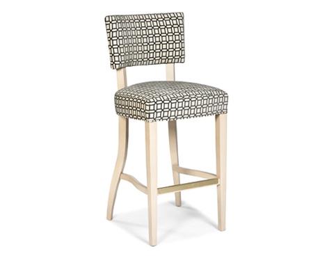 Fairfield Chair Co. - Barstool - 5033-07