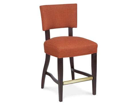 Fairfield Chair Co. - Counter Stool - 5033-C7