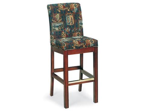 Fairfield Chair Co. - Barstool - 5063-07