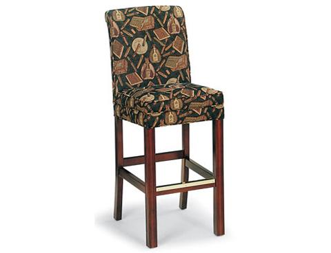Fairfield Chair Co. - Barstool - 5065-07