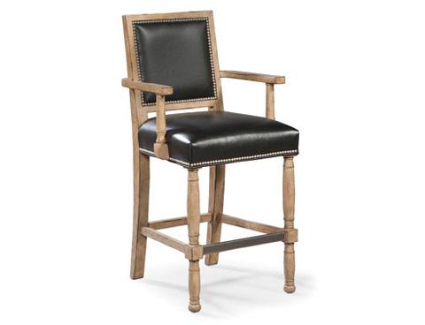 Fairfield Chair Co. - Counter Stool - 5095-C6