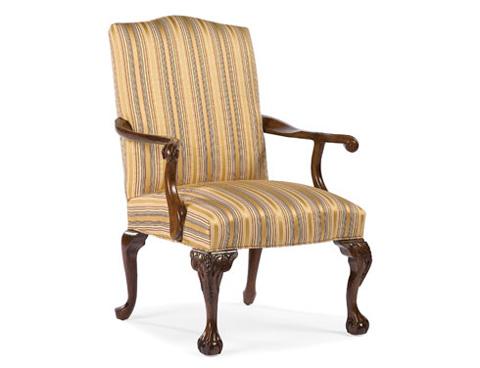 Fairfield Chair Co. - Occasional Chair - 5170-01