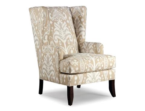 Fairfield Chair Co. - Wing Chair - 5187-01