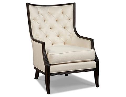 Fairfield Chair Co. - Lounge Chair - 5216-01