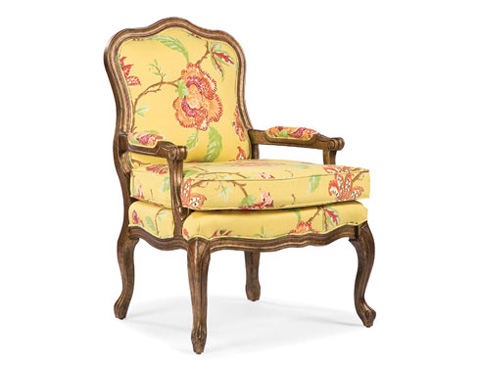 Fairfield Chair Co. - Occasional Chair - 5315-01