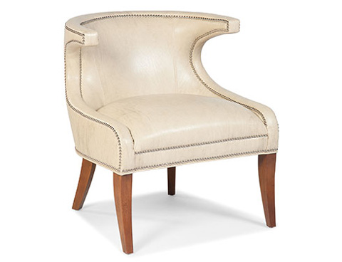 Fairfield Chair Co. - Occasional Chair - 5322-01
