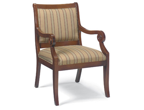 Fairfield Chair Co. - Occasional Chair - 5357-01