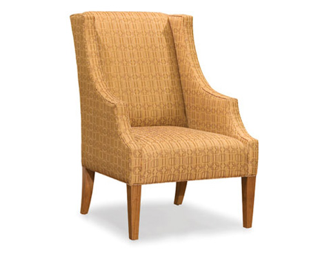 Fairfield Chair Co. - Occasional Chair - 5361-01