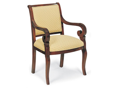Fairfield Chair Co. - Occasional Chair - 5374-01