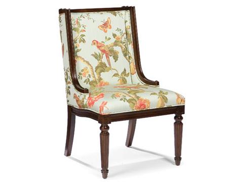 Fairfield Chair Co. - Occasional Chair - 5480-01