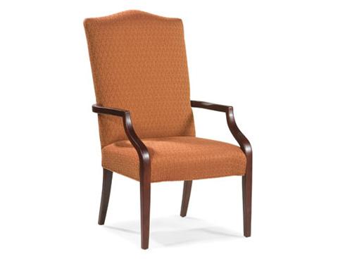 Fairfield Chair Co. - Occasional Chair - 5491-01