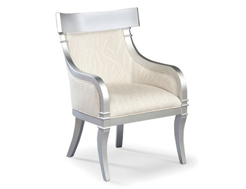 Fairfield Chair Co. - Occasional Chair - 5496-01