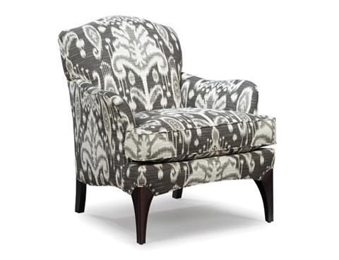 Fairfield Chair Co. - Lounge Chair - 5729-01