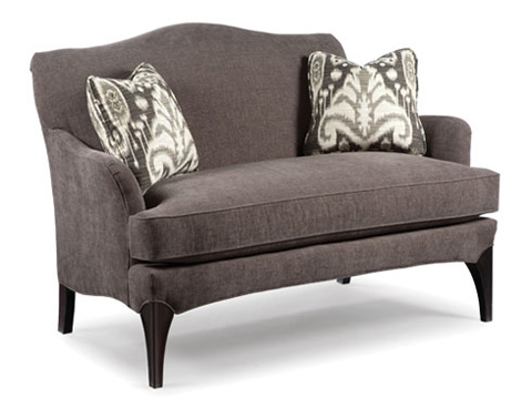 Fairfield Chair Co. - Settee - 5729-40