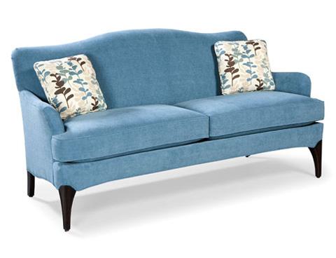 Fairfield Chair Co. - Sofa - 5729-50