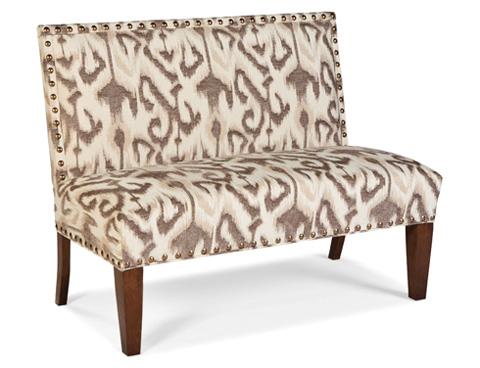 Fairfield Chair Co. - Settee - 5744-40