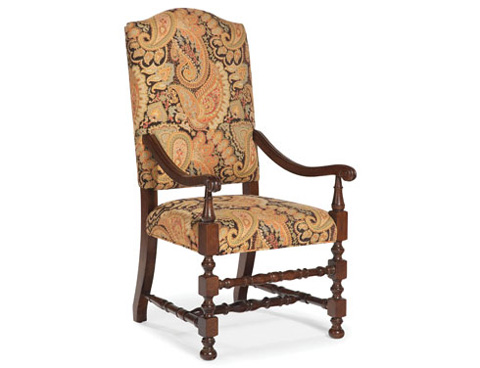 Fairfield Chair Co. - Occasional Chair - 5765-01