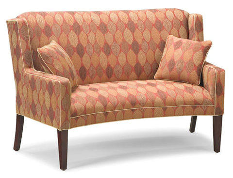 Fairfield Chair Co. - Settee - 5796-40