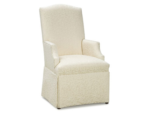 Fairfield Chair Co. - Occasional Arm Chair - 6003-04
