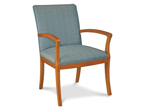 Fairfield Chair Co. - Occasional Chair - 6008-01