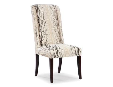 Image of Occasional Side Chair