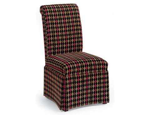 Fairfield Chair Co. - Occasional Chair - 6039-01