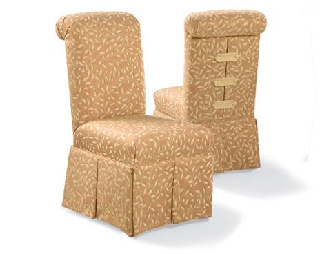 Fairfield Chair Co. - Occasional Chair - 6061-01