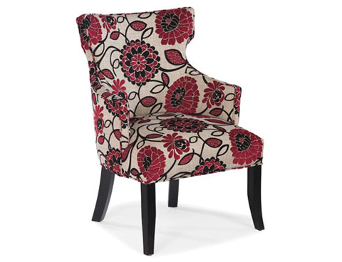 Fairfield Chair Co. - Occasional Chair - 6062-01