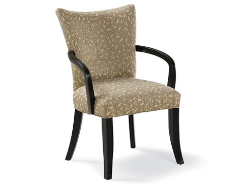 Fairfield Chair Co. - Occasional Arm Chair - 6069-04