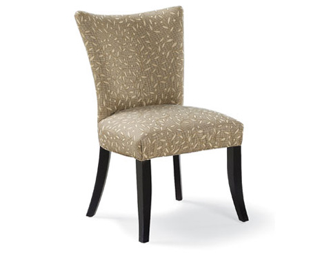 Fairfield Chair Co. - Occasional Side Chair - 6069-05