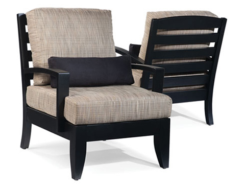 Fairfield Chair Co. - Lounge Chair - 6081-01
