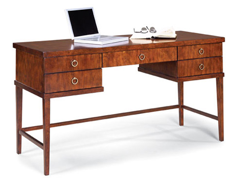 Fairfield Chair Co. - Writing Desk - 8010-81