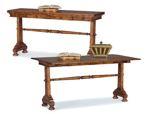 Fairfield Chair Co. - Sofa Table - 8050-99