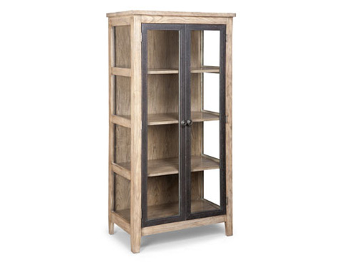 Fairfield Chair Co. - Bookcase - 8065-85