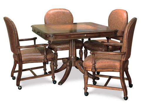 Fairfield Chair Co. - Party Table - 8100-87