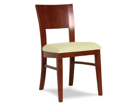 Fairfield Chair Co. - Occasional Chair - 8331-01