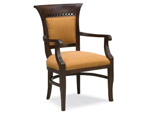 Fairfield Chair Co. - Occasional Arm Chair - 8334-04